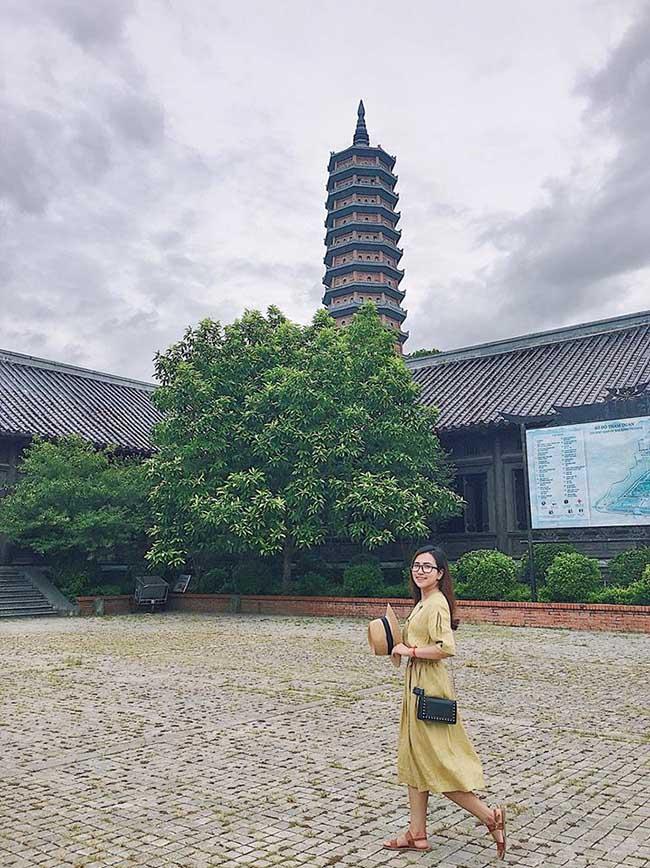 Tuyệt tình cốc Ninh Bình: Thiên đường nơi hạ giới - 3