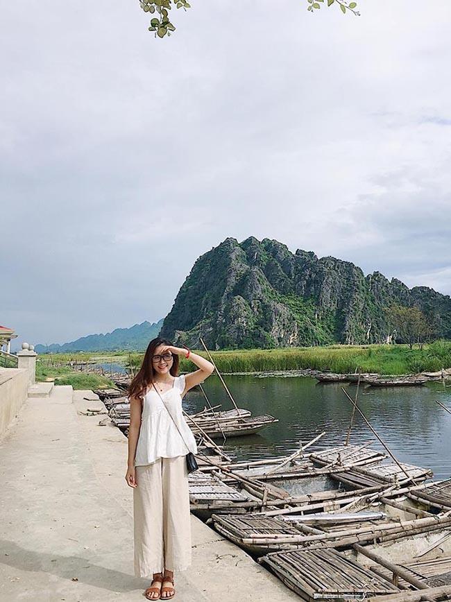 Tuyệt tình cốc Ninh Bình: Thiên đường nơi hạ giới - 6