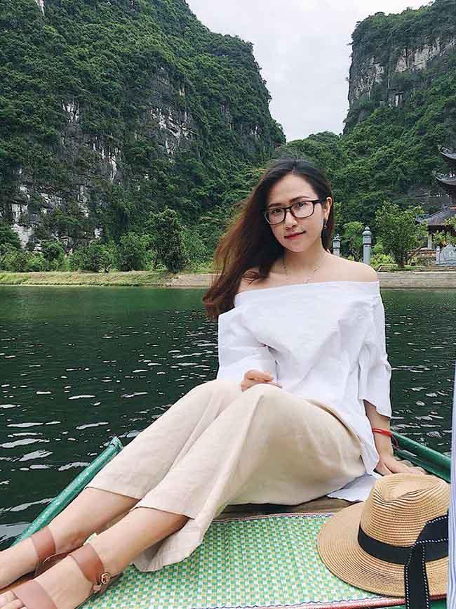 Tuyệt tình cốc Ninh Bình: Thiên đường nơi hạ giới - 8