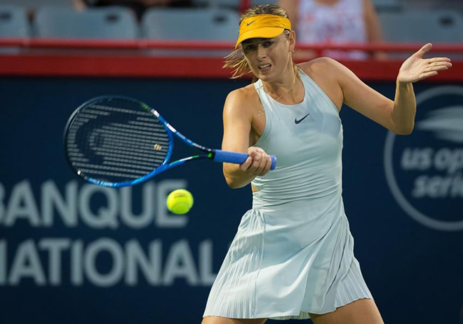 Video-ket-qua-tennis-Sharapova--Garcia-The-tran-mot-chieu-cuon-phang-vat-can-maria-sharapova-1533861827-340-width660height462.jpg