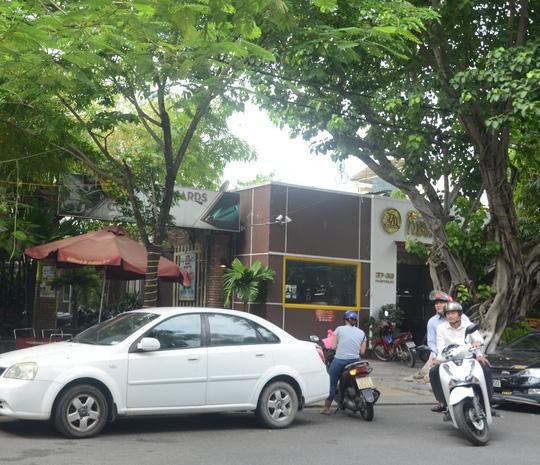 """Ông Nguyễn Công Lang """"góp công"""" cho Vũ """"nhôm"""" thâu tóm nhà công sản ra sao? - hình ảnh 4"""