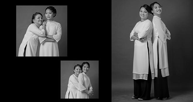 """Người phụ nữ """"quyền lực"""" khiến Phương Mỹ Chi nổi tiếng - hình ảnh 5"""