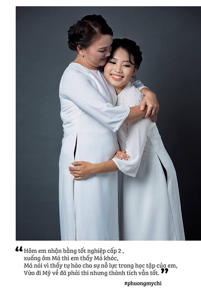 """Người phụ nữ """"quyền lực"""" khiến Phương Mỹ Chi nổi tiếng - hình ảnh 9"""