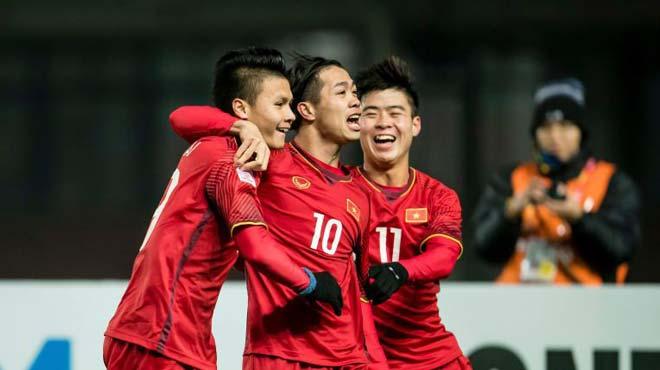 [Image: afc-u-23-championship-vietnam1-660-15340...ght370.jpg]