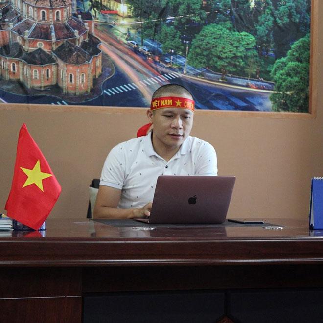 U23 Việt Nam hội tụ đủ yếu tố để hiện thực giấc mơ vàng ở Asiad 2018 - 4