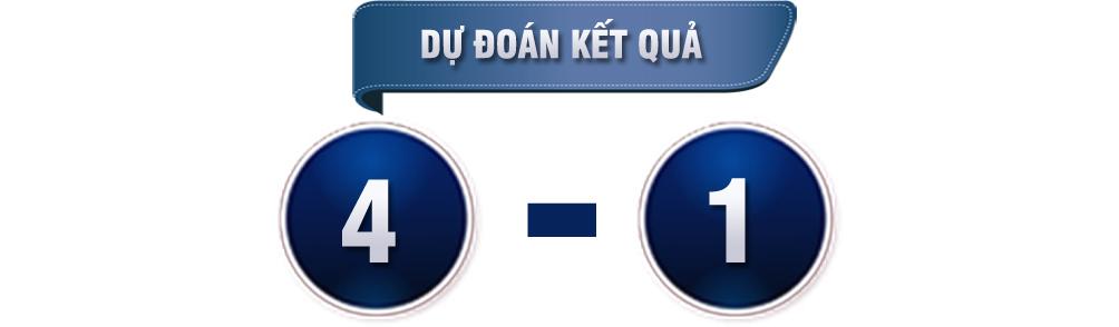 """U23 Việt Nam - U23 Pakistan: Giải mã """"ẩn số"""", khởi đầu giấc mộng lớn - 6"""