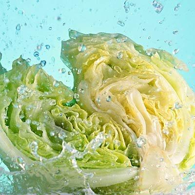 11 thực phẩm bổ sung nước tuyệt vời cho cơ thể - 8