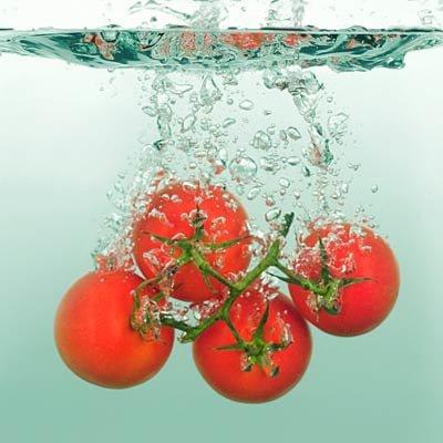 11 thực phẩm bổ sung nước tuyệt vời cho cơ thể - 2