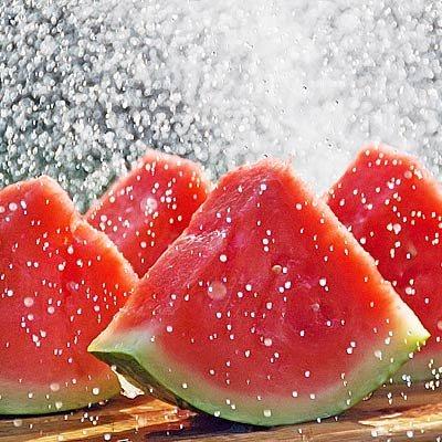 11 thực phẩm bổ sung nước tuyệt vời cho cơ thể - 4