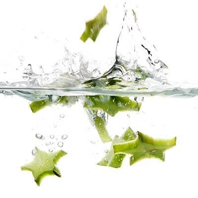 11 thực phẩm bổ sung nước tuyệt vời cho cơ thể - 7
