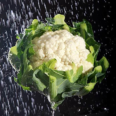 11 thực phẩm bổ sung nước tuyệt vời cho cơ thể - 3