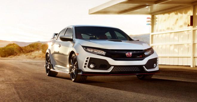 Honda Civic 2019 mới sắp ra mắt: Nâng cấp nhẹ nhàng, giữ nguyên động cơ - 6