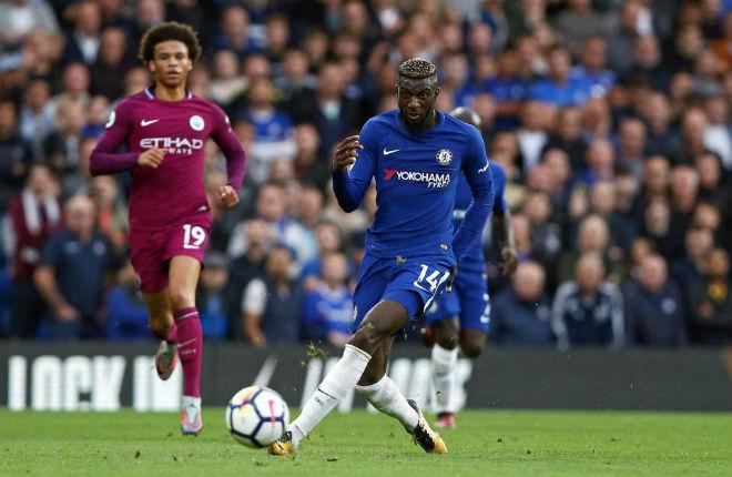 """Chuyển nhượng HOT 15/8: Chelsea chính thức đẩy """"cục nợ"""" đến Milan - 1"""