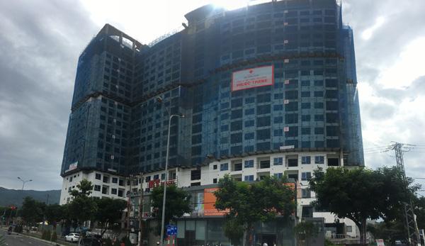dat nen chung lai gioi dau co da Nang do tien vao dau 2 1534297024 328 width600height347 - Dân đầu tư bất động sản tại Đà Nẵng đang hướng về đâu?