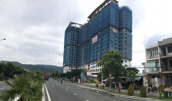 dat nen chung lai gioi dau co da Nang do tien vao dau 3 1534297024 5 width600height351 - Dân đầu tư bất động sản tại Đà Nẵng đang hướng về đâu?