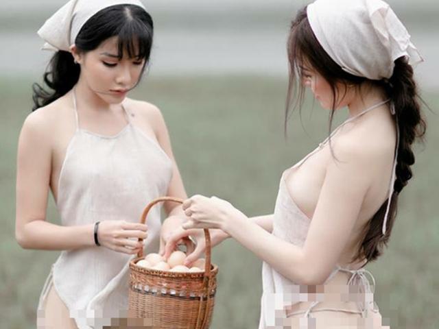 Tước danh hiệu Á quân Người mẫu thời trang Việt Nam của Thư Dung