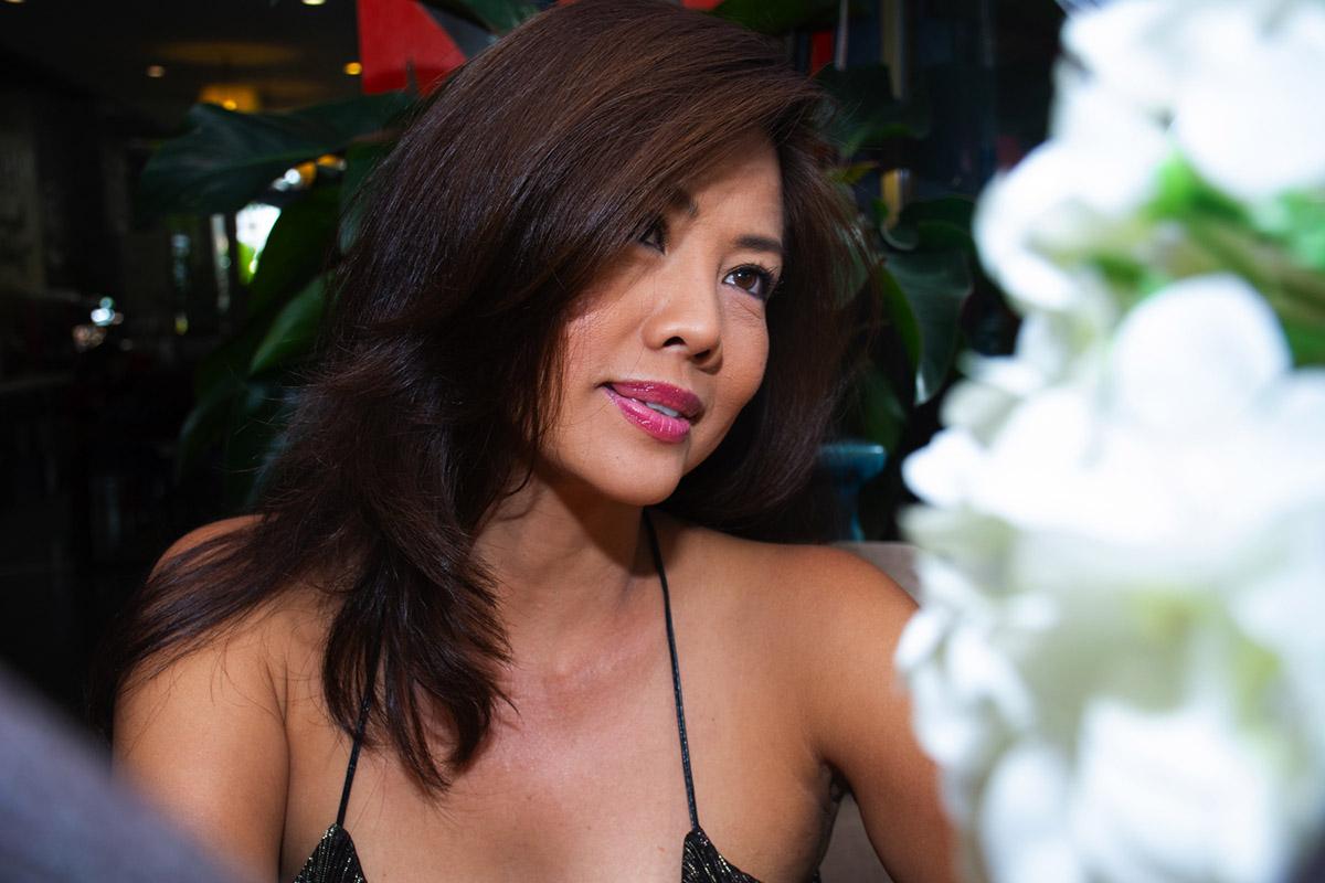 """Nữ ca sĩ kể chuyện 3 cuộc hôn nhân sóng gió đến """"chết đi sống lại"""" - 4"""
