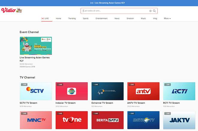Cực nóng video U23 Việt Nam – U23 Nepal: Trên VTV xem ASIAD được không? - 1