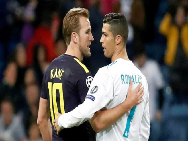 """Rung chuyển Real: """"Bom tấn"""" thay Ronaldo lộ diện, giá sốc 226 triệu euro - 1"""