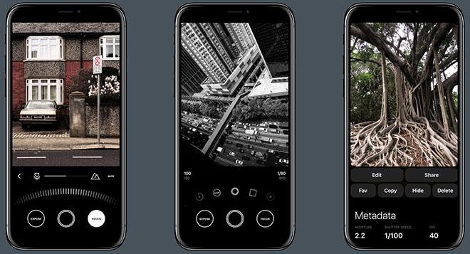 iPhone X chụp chân dung vẫn quá đẹp, quan trọng là bạn dùng nó thế nào - 3