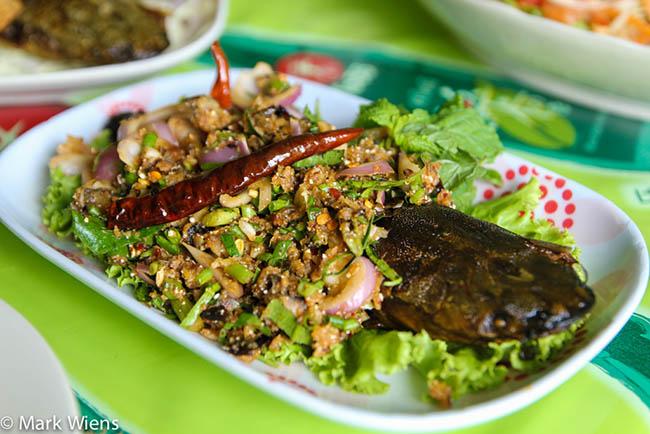 Tới Bangkok nhất định phải thử hết những món ngon tuyệt đỉnh này - 4