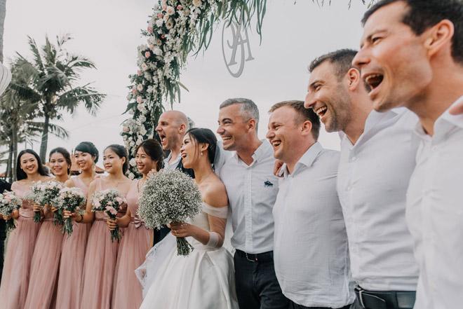 Ana Mandara Huế Beach Resort & Spa: Điệu valse lãng mạn cho tình yêu thăng hoa - 3