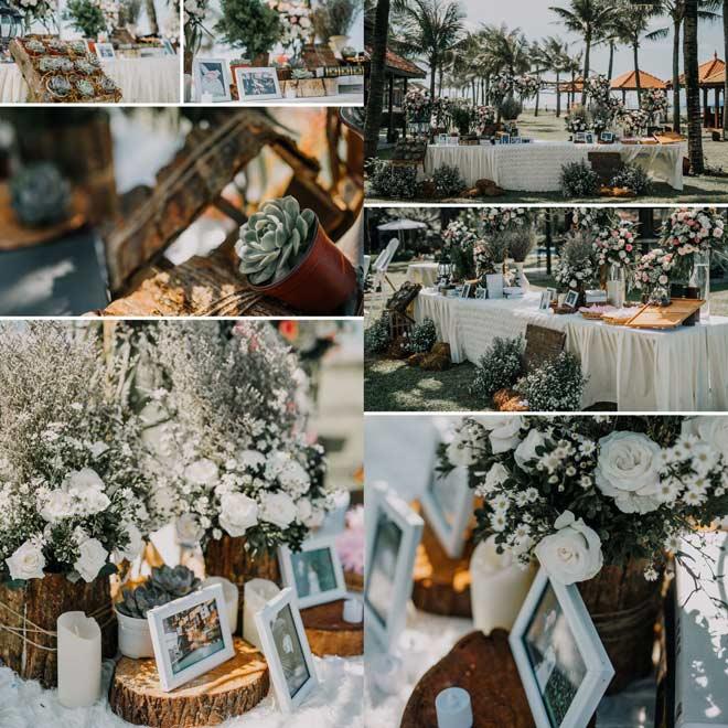 Ana Mandara Huế Beach Resort & Spa: Điệu valse lãng mạn cho tình yêu thăng hoa - 4