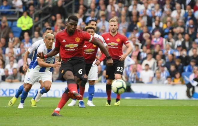 """Chuyển nhượng HOT 20/8:Aston Villa nhắm """"sao mai"""" của Liverpool"""