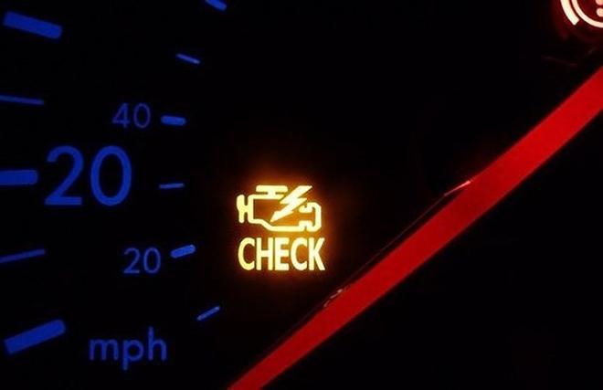 10 thói quen nhỏ dễ gây hư hỏng cho xe ôtô - 4