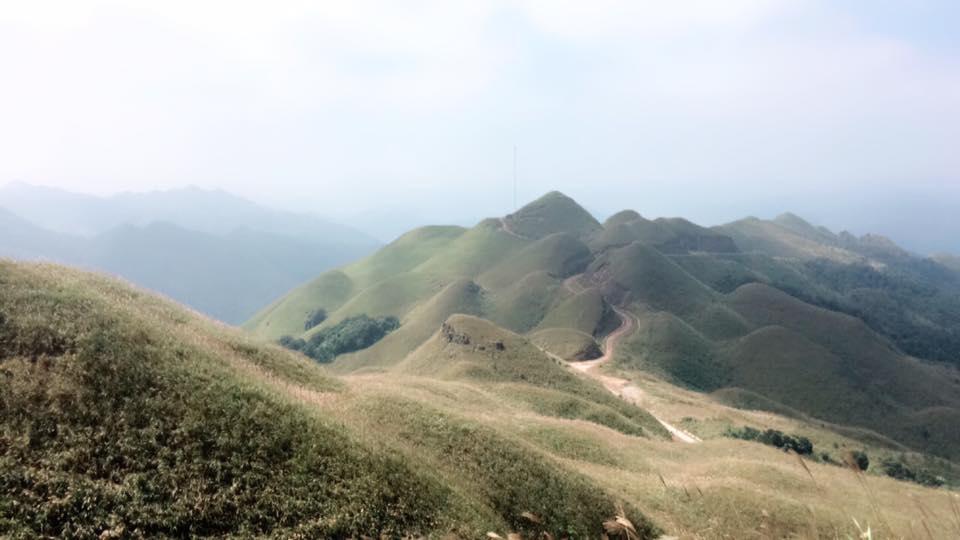 Phát hiện địa điểm mới cho dân phượt khi đến Quảng Ninh! - 9