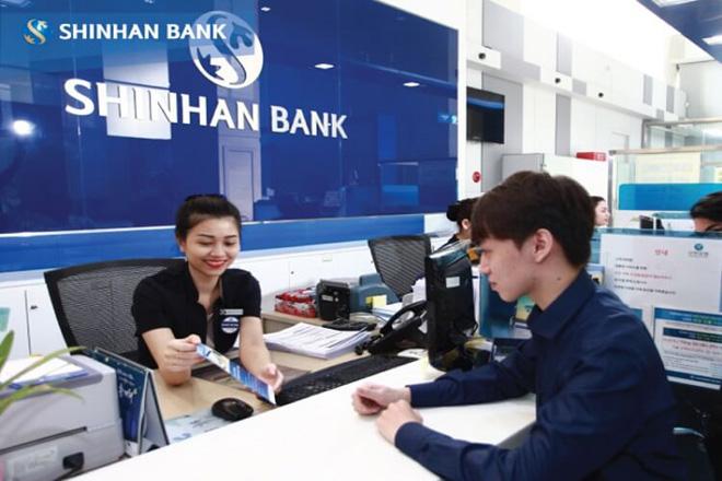 Tài chính khi mua nhà - Kỳ 4: Cách lựa chọn ngân hàng vay mua nhà tốt nhất - 2