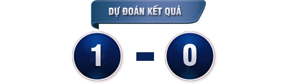 """U23 Việt Nam - U23 Bahrain: """"Mồi ngon"""" Tây Á, viết trang sử mới - 6"""