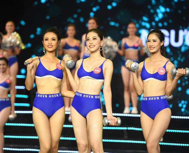 Người đẹp Đà Lạt thi Hoa hậu Việt Nam nổi giận vì bị gạ đi tiệc 2.600 đô la - hình ảnh 5