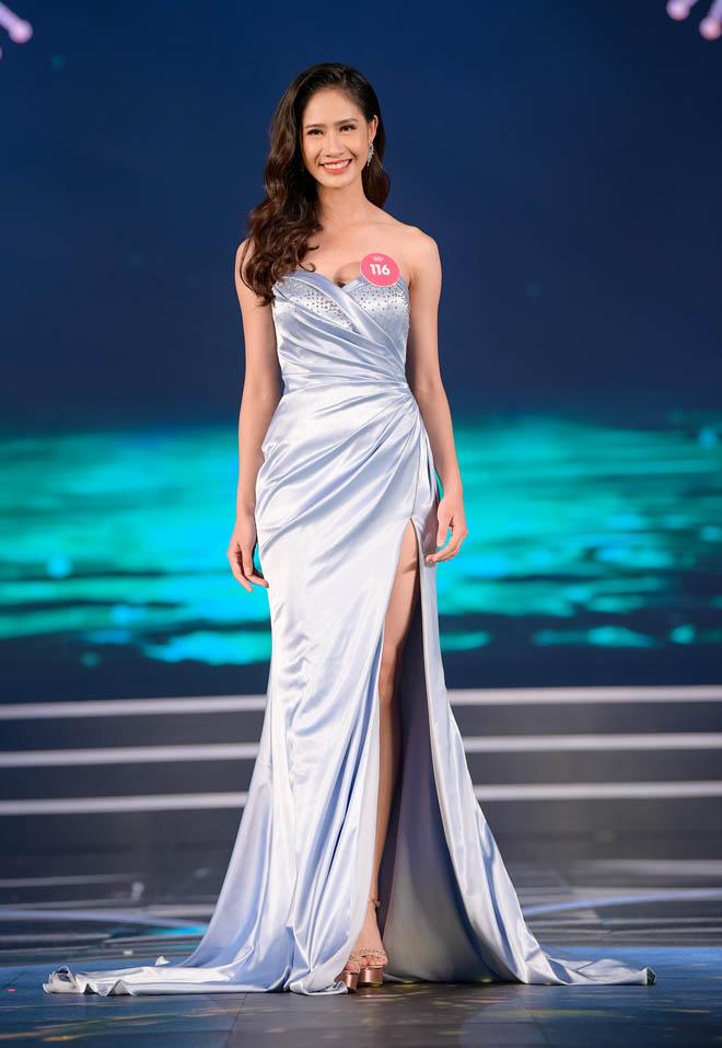 Người đẹp Đà Lạt thi Hoa hậu Việt Nam nổi giận vì bị gạ đi tiệc 2.600 đô la - hình ảnh 8