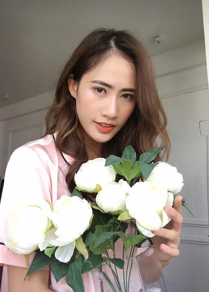 Người đẹp Đà Lạt thi Hoa hậu Việt Nam nổi giận vì bị gạ đi tiệc 2.600 đô la - hình ảnh 10
