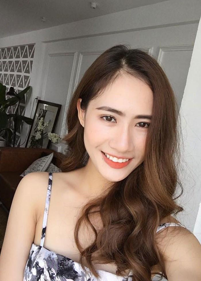 Người đẹp Đà Lạt thi Hoa hậu Việt Nam nổi giận vì bị gạ đi tiệc 2.600 đô la - hình ảnh 9