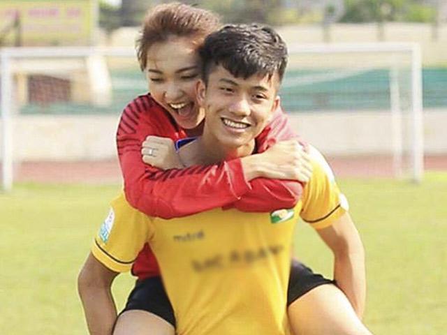 24h HOT: Tuấn Hưng, Tú Dưa vỡ òa niềm vui U23 Việt Nam chiến thắng - 9