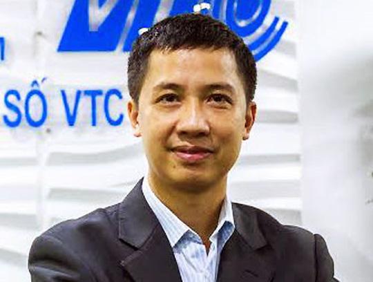 Giám đốc VTC nói gì về việc VTV6 đường đột ngắt sóng trận Olympic Việt Nam - Bahrain? - 1
