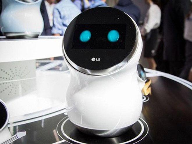 Những món đồ điện tử gia dụng thông minh cần phải có trong mỗi gia đình - 5