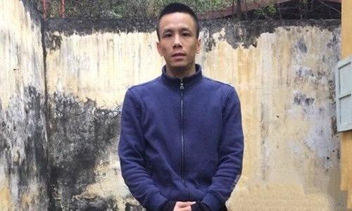 Hành hung bác sĩ ở Yên Bái: Đối tượng có chứng nhận tâm thần - 1