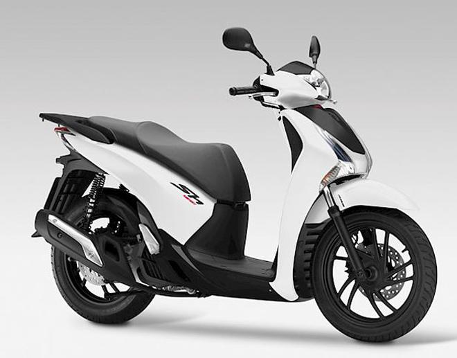 Đâu mới là công nghệ chống trộm an toàn nhất trên xe máy tại Việt Nam? - 4