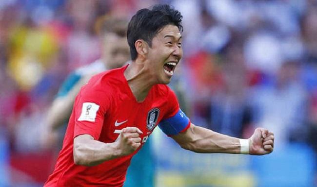 Ăn 4.000 kcal/ ngày, cầu thủ U23 VN vạm vỡ chẳng kém Son Heung-min - hình ảnh 6