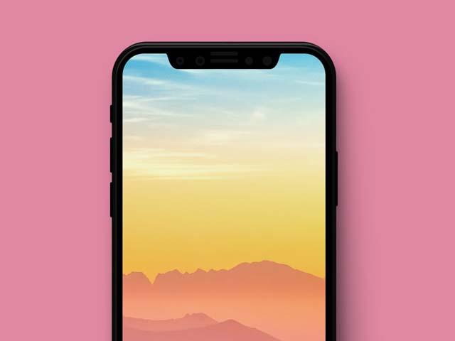 Tất tật thông tin về iPhone 2018 sắp ra mắt: Quá nhiều bất ngờ