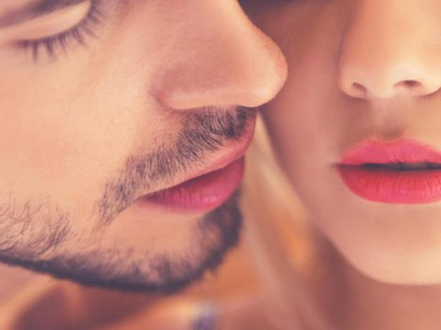4 bệnh lây truyền qua đường tình dục nam giới dễ mắc nhất - hình ảnh 1