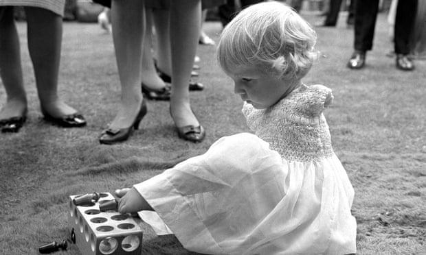 """Bí ẩn loại """"thần dược"""" đáng sợ tạo ra hàng nghìn trẻ dị tật cách đây nửa thế kỷ - hình ảnh 1"""
