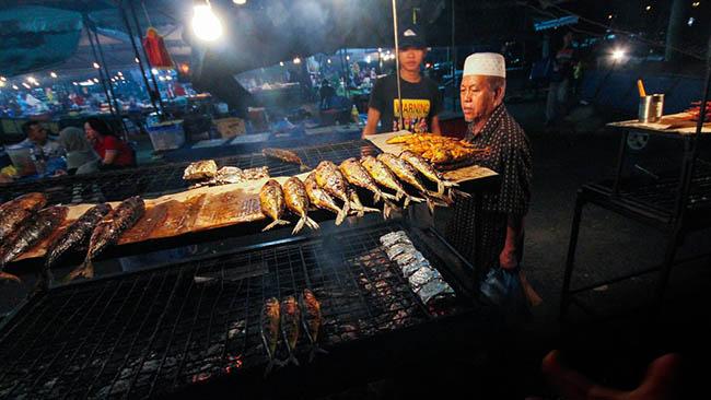 Khách du lịch châu Á ùn ùn kéo đến Brunei để chiêm ngưỡng những địa danh này - hình ảnh 6