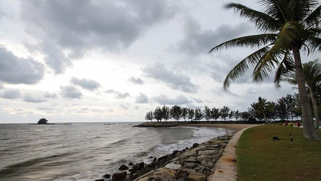 Khách du lịch châu Á ùn ùn kéo đến Brunei để chiêm ngưỡng những địa danh này - hình ảnh 7