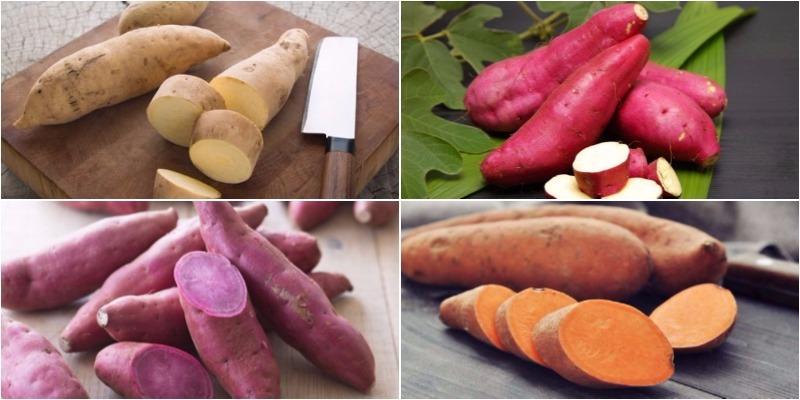 """Đây là loại thực phẩm của """"nhà nghèo"""" Việt nhưng lại được thế giới săn lùng - hình ảnh 1"""