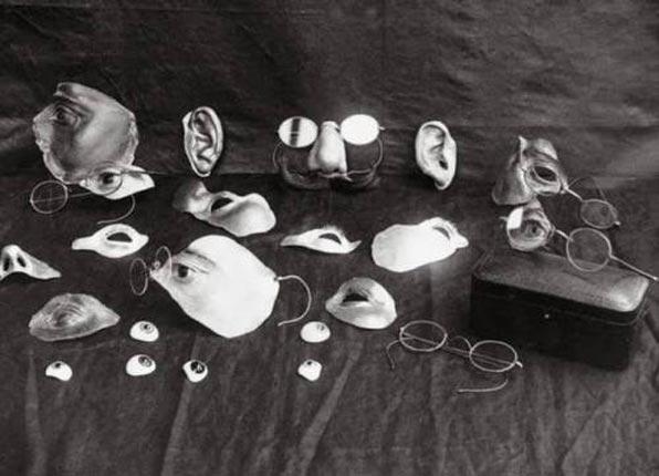 Không thể tin rằng 12 dụng cụ y tế đáng sợ này từng được sử dụng trên con người - hình ảnh 7
