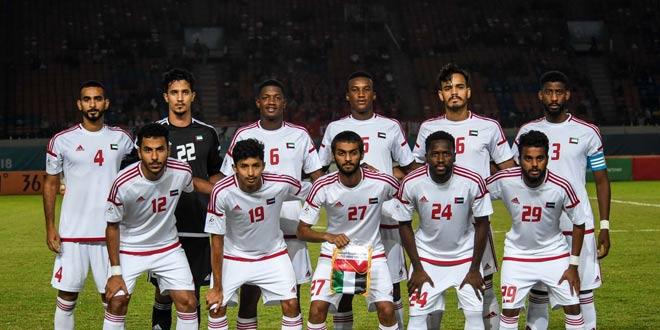"""U23 Việt Nam đấu UAE: Đối thủ có """"De Gea"""", Tiến Dũng cũng nể - 1"""